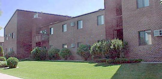 Galleria 3 Fargo Nd Apartments For Rent