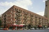 $3950 Two bedroom in New York City-592 - 598 Ninth Avenue