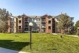 $877 One bedroom in Denver-3534 Nelson Circle