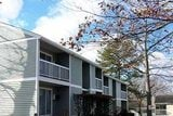 $921 One bedroom in North Providence-1776 Bicentennial Way