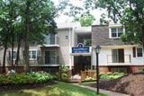 $1120 Two bedroom in Manassas-8669 Devonshire Court