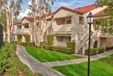 Sycamore Canyon Apartment Homes