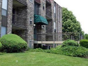 Summit Trace Apartments | Langhorne, Pennsylvania, 19047   MyNewPlace.com