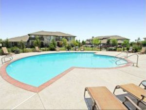 Coventry Cove | Clovis, California, 93611   MyNewPlace.com
