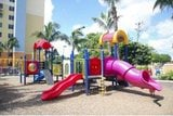 Royal Palm Rentals