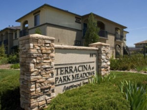 Terracina at Park Meadows | Elk Grove, California, 95758  Garden Style, MyNewPlace.com