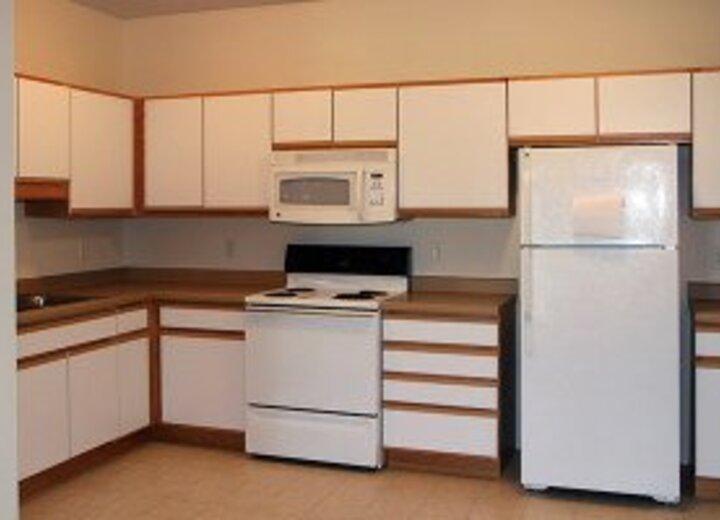 Eagles Crest Ii Davenport Ia Apartments For Rent