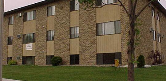 Veena Fargo Nd Apartments For Rent