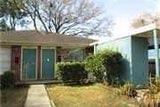 $1000 Three bedroom in Metairie-2826 Oak Grove