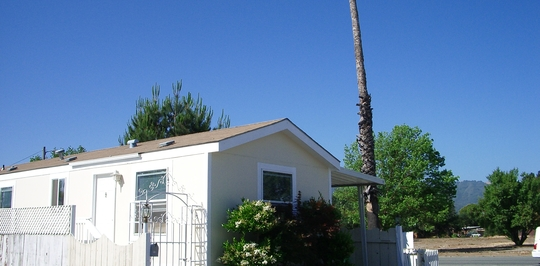 Twin Palms - Gilroy, CA Apartments for Rent on weather in gilroy, luxury homes in gilroy, hotels in gilroy, real estate in gilroy,