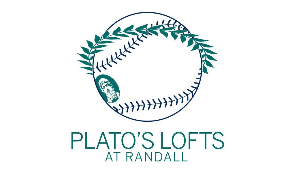 Plato's Lofts