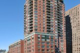 $4195 One bedroom in New York City-200 60th St