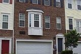 $2450 Two bedroom in Falls Church-Genea Way