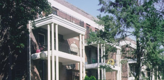 Wayne walnut apartments philadelphia pa apartments for rent for Apartments for rent in philadelphia no credit check