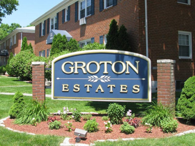 Apartment for Rent in Groton