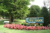 Apartments At Pine Brook