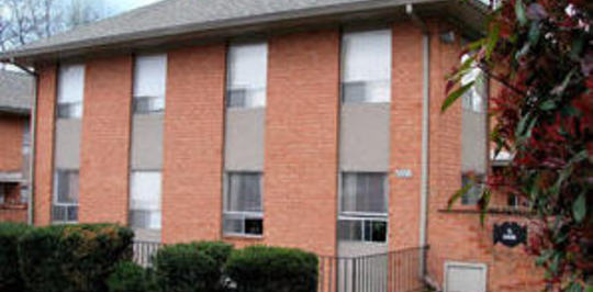 Arlington court charlottesville va apartments for rent for One bedroom apartments in charlottesville va