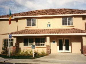 Villa Siena Apartments | Lake Elsinore, California, 92530   MyNewPlace.com