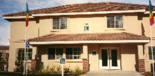 Villa Siena Apartments Lake Elsinore