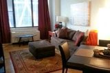 $4500 Two bedroom in New York City-West 56th St