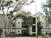 Golden Oaks Apartments