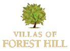 Villas of Forest Hill