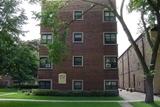 549 Sheridan Rd