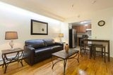 $3500 Two bedroom in New York City-1134 First Avenue