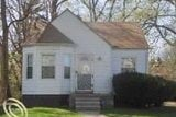 $600 Three bedroom in Detroit-13567 W.rutherford St