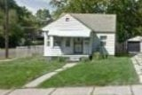 $750 Three bedroom in Detroit-9949 Mckinney St
