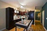 Randolph Tower City Apartments-188 W Randolph St, Unit 4201