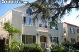$4500 Three bedroom in Santa Monica-825 12th St