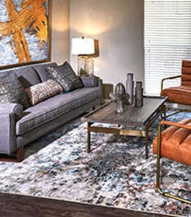 Preston Hollow Apartments for Rent in Dallas near SMU | The Fountains