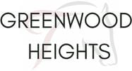 Greenwood Heights