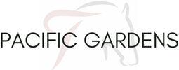 Pacific Gardens
