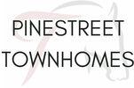 Pine Street Townhomes