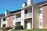 Bryan Woods Apartments