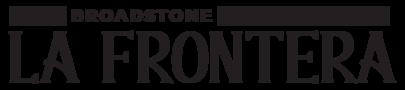 Broadstone La Frontera
