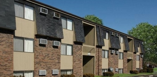 Freedom drive belleville il apartments for rent - One bedroom apartments in belleville il ...