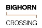 Bighorn Crossing