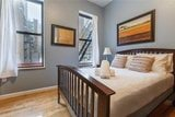 $2750 One bedroom in New York City-508 Ninth Avenue