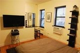 $3250 studio in New York City-237 Sullivan Street