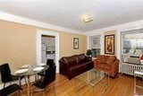$4950 Two bedroom in New York City-309 East 52nd Street