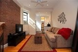 $3450 One bedroom in New York City-722 Tenth Avenue