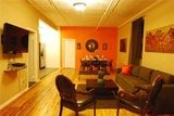 $10500 Four bedroom in New York City-165 West 26th Street