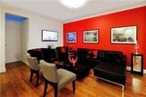 $14500 Five+ bedroom in New York City-204 East 58th Street