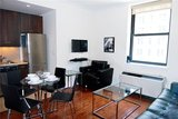 $3950 One bedroom in New York City-488 Seventh Avenue