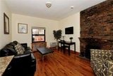 $3250 One bedroom in New York City-67 West 71st Street