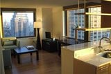 $3400 One bedroom in New York City-100 West 39th Street
