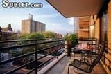 $2225 One bedroom in New York City-470 Lenox Ave